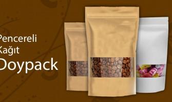Kahve Ambalajı Nedir Kahve Ambalajları Nasıl Yapılır Faydaları Nelerdir. Kahve Poşeti