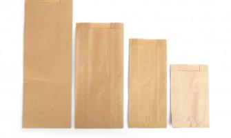 Konaklama, Restoran ve Cafe İşletmeleri İçin Baskılı Kağıt Torbalar ve Kese Kağıdı Kılavuzu