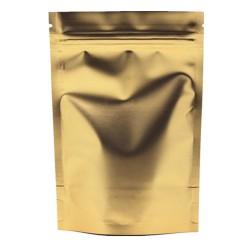 Altın Alüminyum Doypack (20x30)