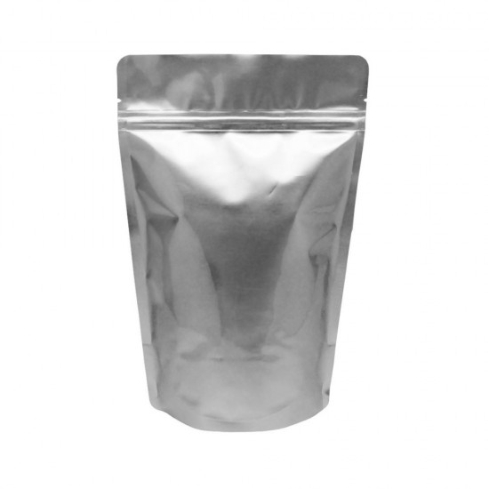 Aluminyum Doypack (18x29)