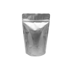 Alüminyum Doypack (11x18,5)