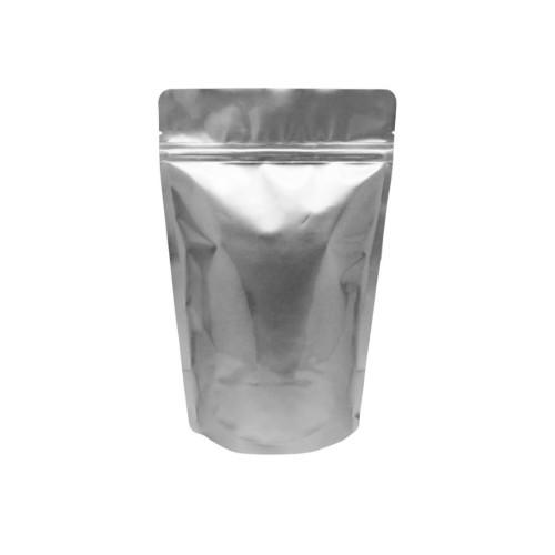 Alüminyum Doypack (13x22,5) cm.