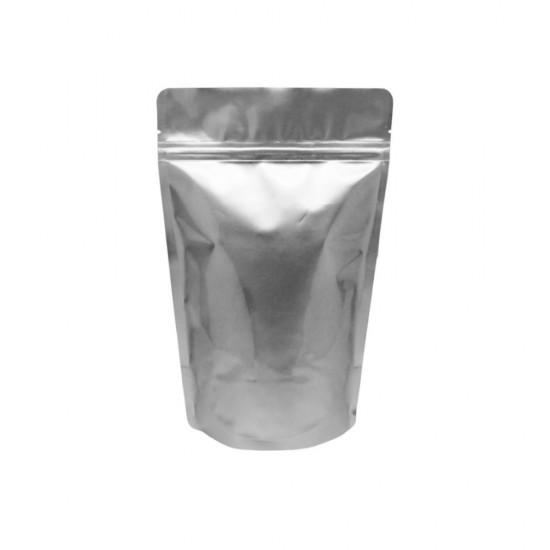 Alüminyum Doypack (13x22,5)