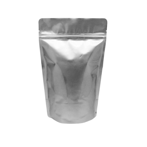 Alüminyum Doypack (16x27)
