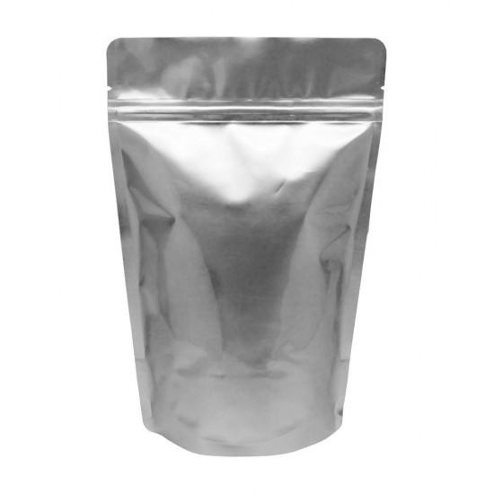 Alüminyum Doypack (20x30)