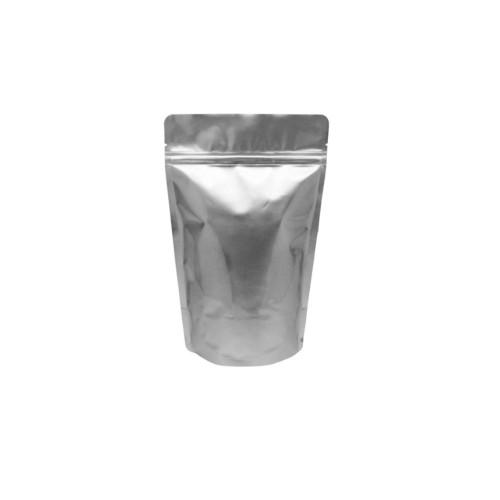 Alüminyum Doypack (8,5x14,5) cm.