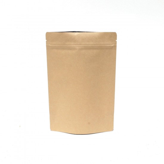 Kağıt Alüminyum Doypack (11x18,5)