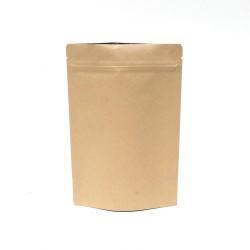 Kağıt Alüminyum Doypack (13x22,5)