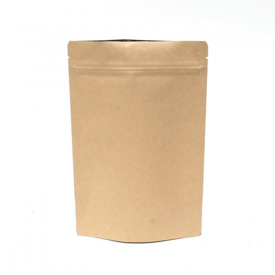 Kağıt Alüminyum Doypack (16x27)