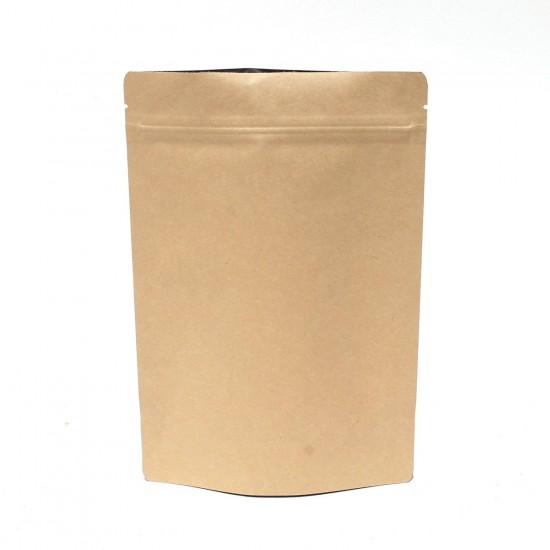 Kağıt Alüminyum Doypack (18x29)