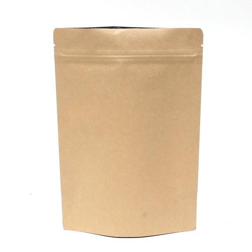 Kağıt Alüminyum Doypack (20x30)