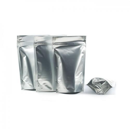 Aluminyum Doypack